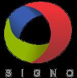 Signo Logo