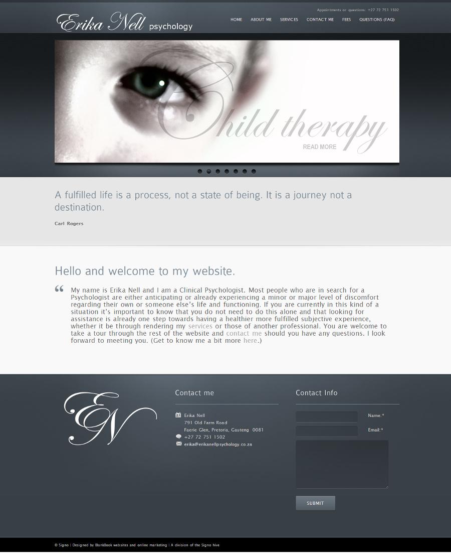 Website Erika Nell 001_900w_01