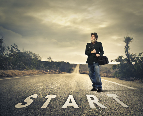 Start the journey_101878948a