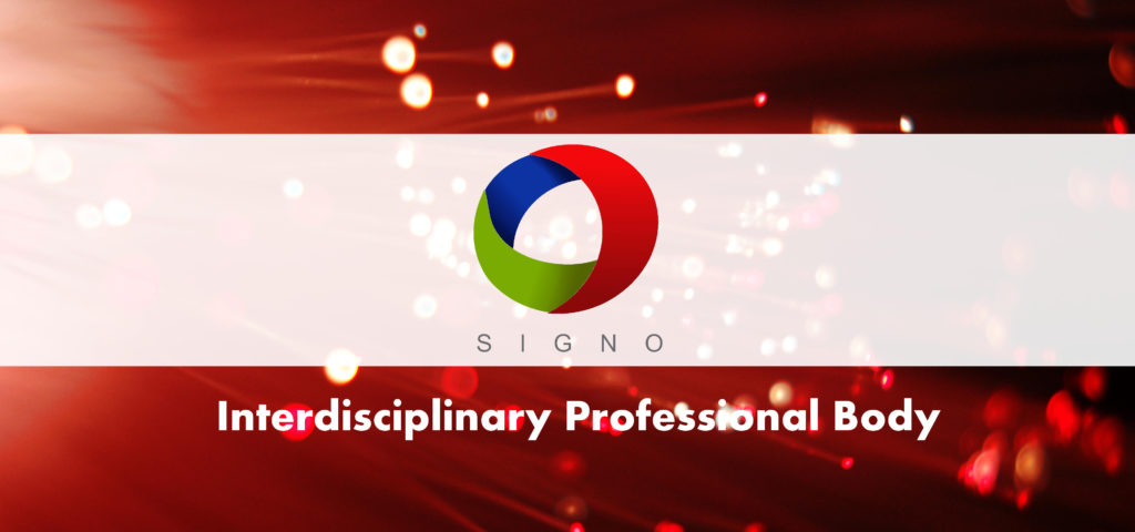 SM Header SignoPro 01